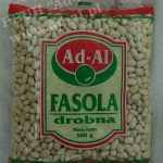 fasola_drobna_biala_paczka