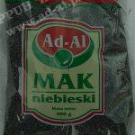 mak_niebieski_paczka