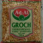 groch_luszczony_polowki_paczka